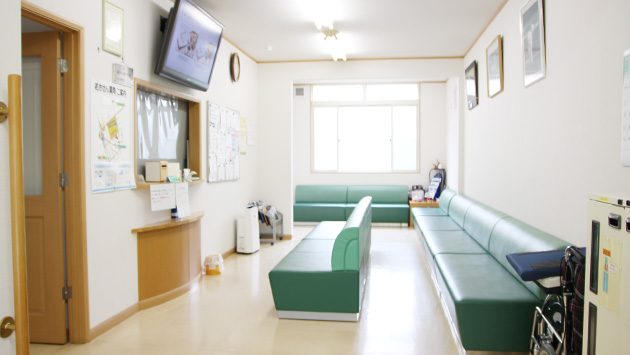 林眼科医院photo